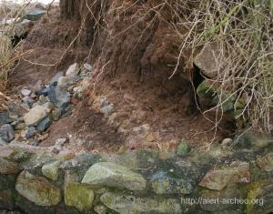 Site de briquetage de Pors Hir