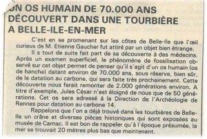1988-03-08 - Le Télégramme _ Belle Île