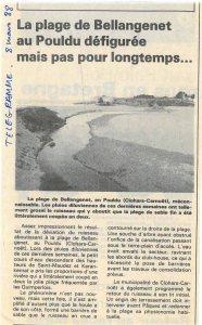 1988-03-08 - Le Télégramme _ Pouldu (1)