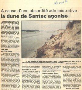 1989-03- 04 05 _ Santec