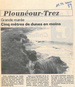 1989- 03-11 12 _ Plounéour Trez