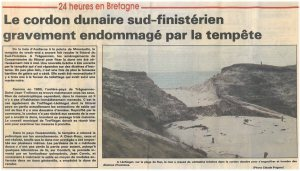 1989-12-19 _ baie Audierne