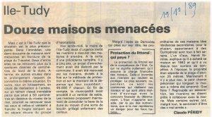 1989-12-19 _ Île Tudy