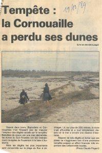 1989-12-19 _ Cornouaille