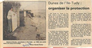 1989-12-20 _ L'Île Tudy