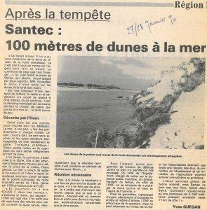 1990-01- 27 28 _ Santec