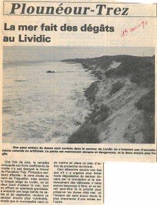 1990-03-01 _ Plounéour-Trez
