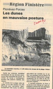 1990-03-02 _ Plonévez-Porzay