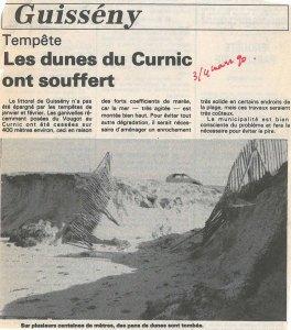 1990-03- 03 04 _ Guissény