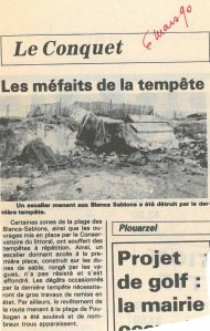 1990-03-06 _ Le Conquet