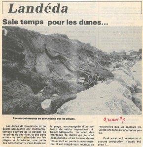 1990-03-09 _ Landéda