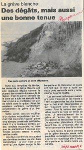 1990-03- 10 11 _ Plouguerneau