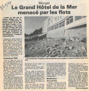 1994-02-08 _ Morgat