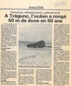 1995-09-28 _ Trégunc