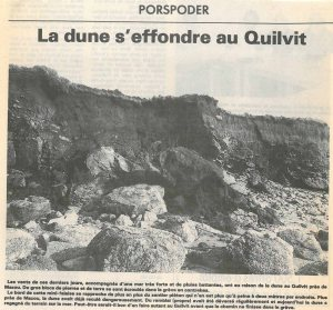 1996-02-12 _ Quilvit