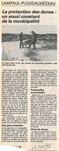1996-02-15 _ Lampaul Ploudalmézeau