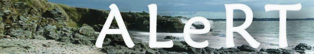 cropped-logo-alert1.jpg